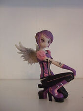"Fairy ""Monica"" by Myka Jelina Gift Boxed Mysticalls Fantasy/Fairy/Elfin"