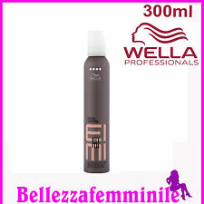 Mousse per capelli extra forte  - Shape Control - 300ml Wella