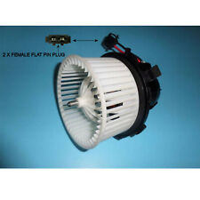 AUDI A4 08-15 A5 07-12 Q5 09> 1.8 2.0 3.0 3.2 S4 A/C HEATER BLOWER MOTOR 21-0072