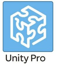 Schneider Unity Pro XL UNYSPUEFUVUV1X