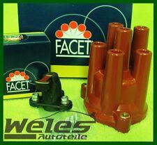 KB02 Facet Distributor Cap+Rotor Volvo 850 V70 S70 C70