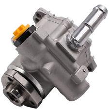 Power Steering Pump for AUDI A3 8L1 VW Golf Mk4 Skoda Octavia Mk1 1J0422154 TPD