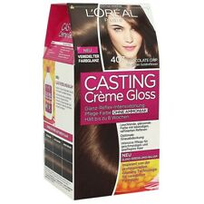 L'oreal Casting Creme Gloss 403 Chocolate Chip