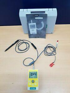 pajunk multistim stimulator handle + stimulation percutaneous nerve cable