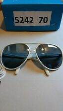 CARRERA SUNJET SUNGLASSES.Made in Austria Unworn new from old collection.Unisex