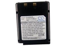 CM-166, CM-166S Battery For ICOM IC-A22, IC-A22E, IC-A3, IC-A3E (1000mAh)