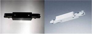 ZumTobel Staff S2801160 / S2802130 -> 3-Phasen Mitteleinspeisung Weiß / Schwarz