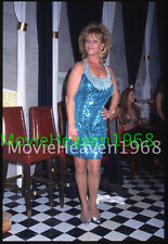 MARILYN CHAMBERS PORN STARVINTAGE 35mm SLIDE TRANSPARENCY 11454 PHOTO