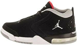 Nike Air Jordan Big Fund Men's Basketball Shoes BV6273 001 Size 8