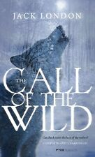 The Call of the Wild by Jack London - Electronic Book