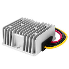 Dc Dc Converter 48v Voltage Regulator To 12v 20a 240w Step Down Buck Module