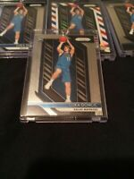 2018 Panini Prizm Luka Doncic RC Rookie Card #280 MINT PSA 10?? 🔥 SUPER CLEAN