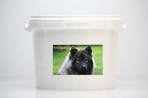 Ziegenvollmilchpulver, Ziegenmilchpulver,Ziegenmilch - 3000 Gramm