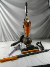 Dyson Multi-floorl 2 , up19 Vacuum Previously Manufacturer Refurbished Very Clea