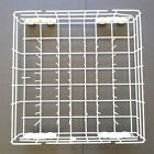 GUARANTEED FIT! Dishwasher Bottom Lower Dish Rack FITS 100s OF BRANDS & MODELS!