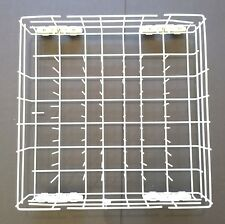 WHIRLPOOL DISHWASHER LOWER BOTTOM Rack 8561705 8519478 W10161215 8539225