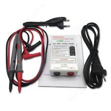 0-300V SID GJ2C LED TV Backlight Voltage Tester Meter Tool Lamp Bead Detector