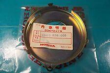 NOS Honda EM400 EM400A Generator Spring Case Cover 28410-836-000