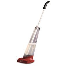 Lightweight Commercial Carpet Shampooer w/ High Foam Shampoo Deep Cleaner