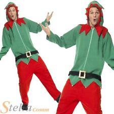 Smiffys Christmas Fancy Dresses for Men