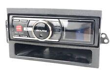 Alpine iDA-X300 Digital Media Receiver Car Radio MP3 USB  - DISCONTINUED -