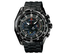a370c4e51104 CASIO EDIFICE RED BULL EF-550RBPB-1AV