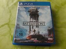 PS4-Star Wars-Battlefront