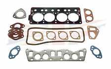 Lucas Cylinder Head Gasket Set for Triumph Spitfire MG Midget 1500 Uprated Type
