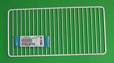 Dometic 2932627025 Refrigerator Wire Shelf White (PWY)
