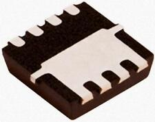 10 X Fairchild FDMS 3604AS Dual N-Channel MOSFET Transistor 30 V T1 = 130 A T2 = 60 A