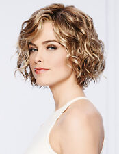 SWEET TALK Wig by Gabor, Color GL14/22SS, *CLEARANCE* Mono Part + Lace Front NEW