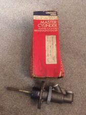 "NOS GIRLING 64068830 LAND ROVER SERIES 2A IIA & 3 88"" 109"" BRAKE MASTER CYLINDER"