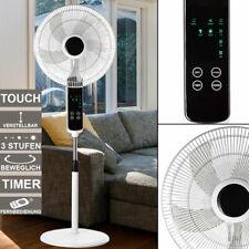 Standventilator Luftkühler Ventilator Lüfter Industrial FN-120956 Emerio B-Ware