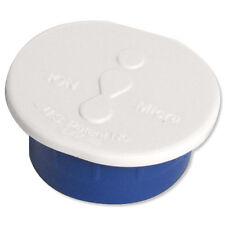 TINY: iON Micra Wireless Window Security Sensor, 2GIG Compatible (Micra-2GIG)