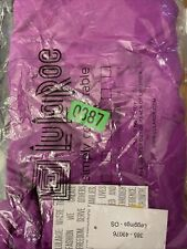 lularoe os leggings brand new with tags still in bag!