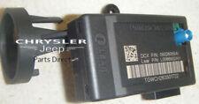 NEU Dodge Challenger Receiver Steuereinheit 05026055ai