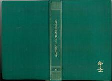 GAUTIER TEOFILO IL CAPITAN FRACASSA MONDADORI 1971 BIBLIOTECA ROMANTICA 30