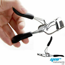Eyelash Curler Eye Curling Clip Beauty Tool High Quality Stylish Professional