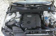 Motor Audi TT 2.0 TFSI CCZA 105TKM 147KW 200PS komplett inkl. Lieferung