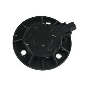 For VW Golf Jetta Audi A4 A6 Q5 1.8/2.0T Camshaft Adjuster Cylinder Head Magnet