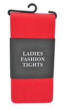 Collants pour femme Taille 1