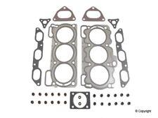 Engine Cylinder Head Gasket Set-Stone fits 01-04 Subaru Outback 3.0L-H6