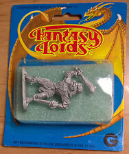 Grenadier Fantasy Lords - 030 Giant Ogre Champion (Sealed, Near Mint)