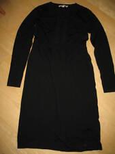 Boden Lightweight Wool Dress -US 2R -GUC