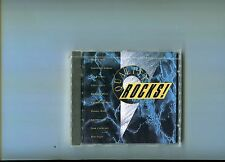 EMI CD Promo quality Rocks sealed nuevo Southside Johnny Crowded House Joe Cocker