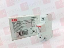 Asea Brown Boveri Ovr-40-440-Us / Ovr40440Us (New In Box)