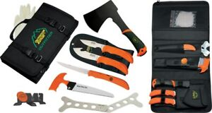 Set da caccia Outdoor Edge OEOF1 The Outfitter Hunting Set