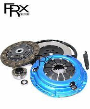 FRX RACING STAGE 1 CLUTCH KIT AND LITE FLYWHEEL 1992-2000 HONDA CIVIC D-SERIES