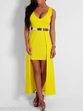 ☞ Boutique ❤ sexy maxi mini ❤  celeb dress ❤