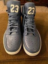 Nike Air Jordan 1 Flight 4 Size 13